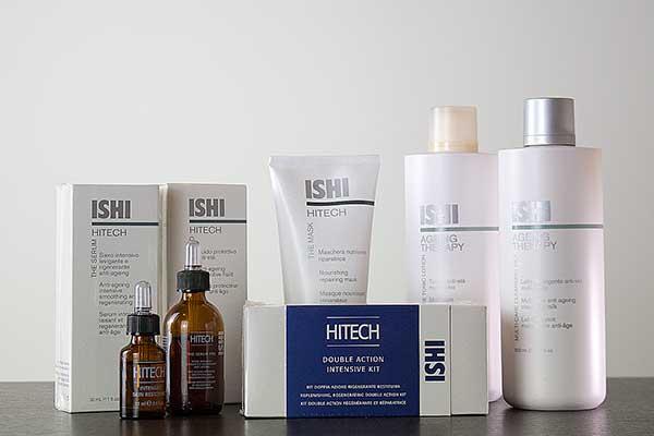 Prodotti-hitech-Therapy